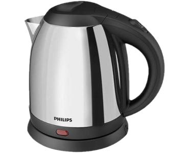 470k Bình Đun Siêu Tốc Philips HD9303 1.2L