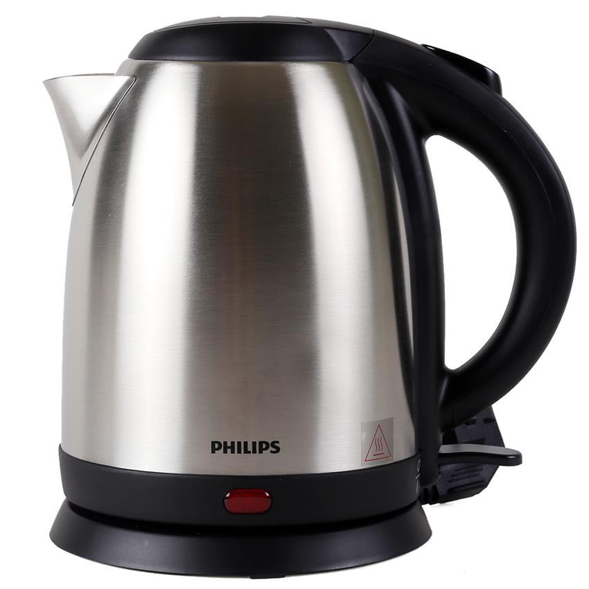 700k Bình Đun Siêu Tốc Philips HD9306 1.5L