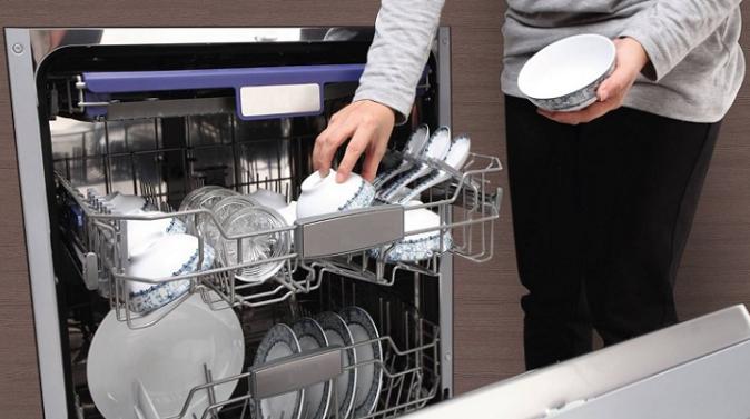 Máy rửa bát có sạch không: lời người trong cuộc – Mẹo hay cuộc sống