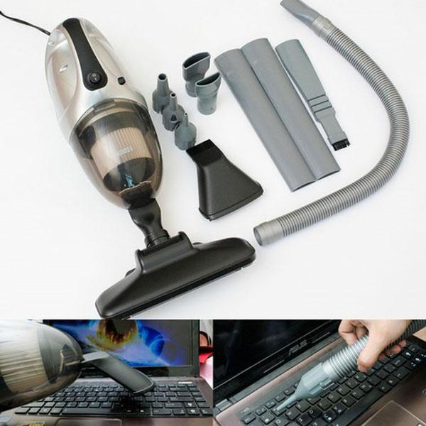Các loại đầu hút máy hút bụi Vacuum Cleaner JK8