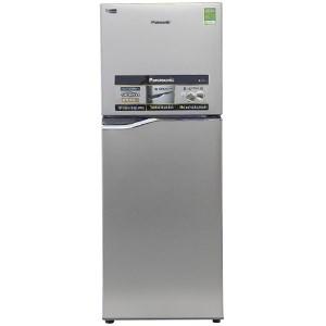 Tủ lạnh Panasonic 188 lít