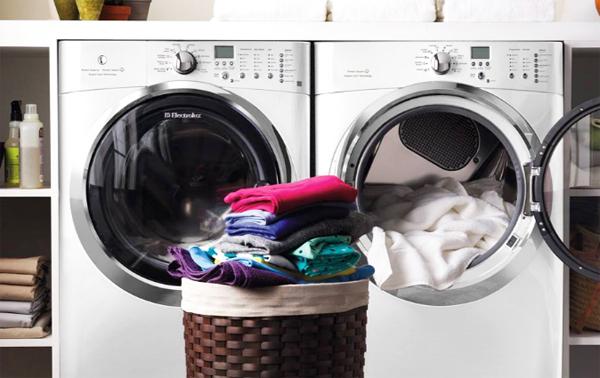giặt chăn muji