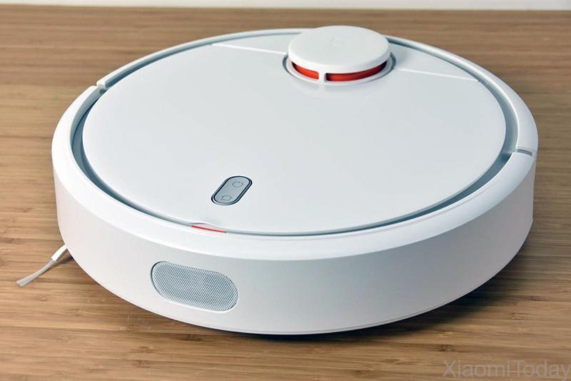 robot hut bui xiaomi mi vacuum
