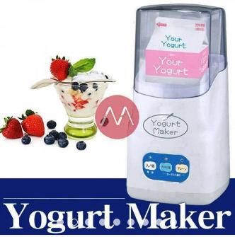 Máy làm sữa chua Yogurt Maker