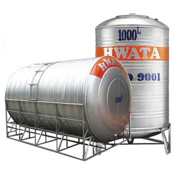 Bồn nước lạnh Hwata