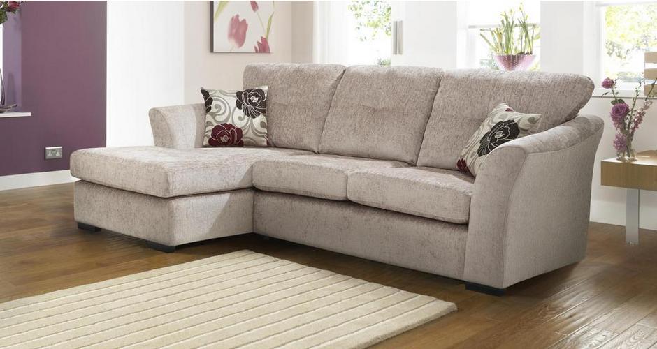 cách vệ sinh và bảo quản ghế sofa vải đơn giản và hiệu quả
