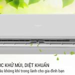 5 máy lạnh giá từ 5 đến 6 triệu đồng tốt đáng mua nhất