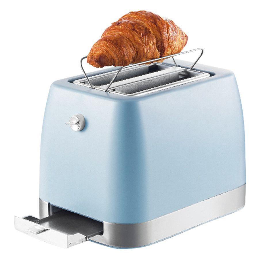 Máy nướng bánh mì đang được rất nhiều người tìm mua