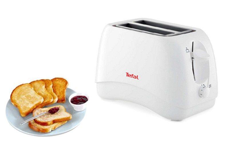 Máynướng bánh mì Tefal TT1321