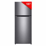 Tủ lạnh Inverter LG GN-L205S 187 lít có tốt không ? vì sao bán chạy nhất