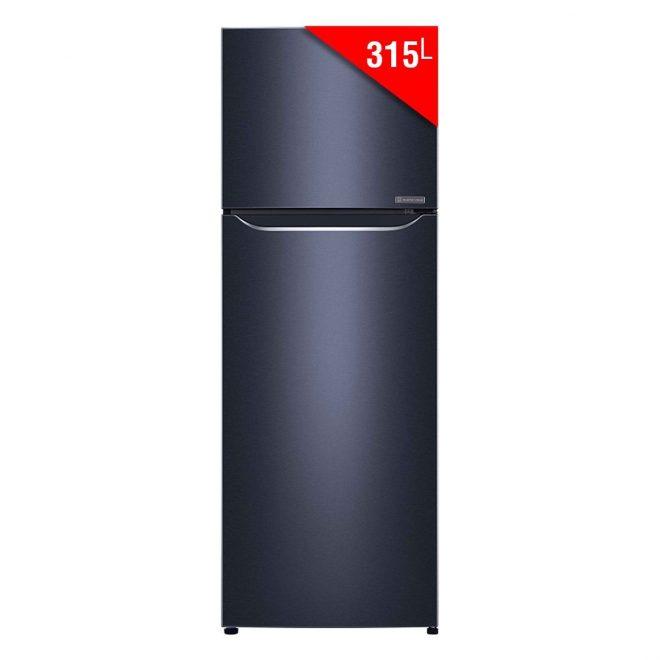 4 tủ lạnh giá từ 7- 8 triệu đồng trẻ trung, hiện đại bạn nên mua
