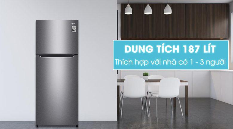6 triệu đồng bạn nên mua tủ lạnh hãng nào?