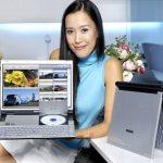 Hướng dẫn bảo quản và sử dụng hiệu quả laptop
