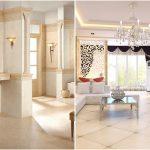 11 nguyên tắc cần nắm khi muốn tự làm đẹp cho ngôi nhà