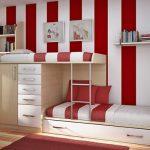 12 ý tưởng thiết kế trên tường để tạo sự khác biệt cho căn nhà
