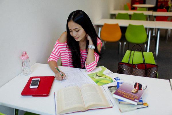 9 điều đơn giản để có một bài thi đạt kết quả tốt nhất 2