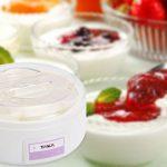 Những điều cần biết về máy làm sữa chua mà mọi nhà vẫn dùng