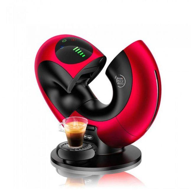 Sẽ rất khó khăn để lựa chọn máy pha cà phê hợp lý cho cả gia đình