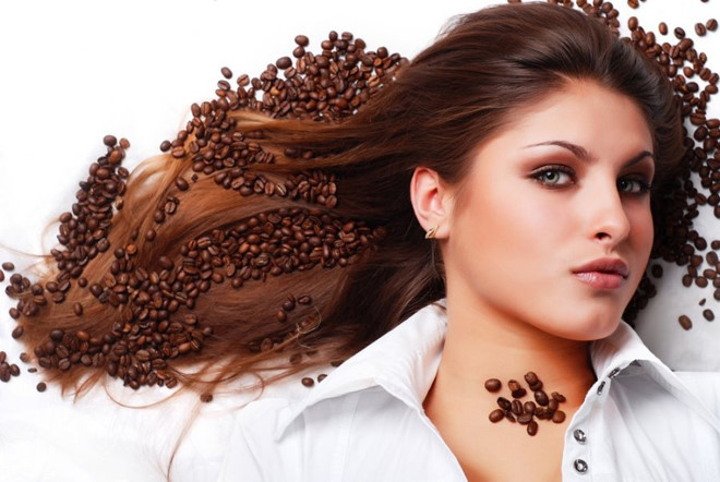 Làm cho tóc óng mượt mà còn chống lại tình trạng rụng tóc