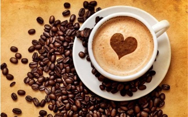 Công dụng tuyệt vời của cà phê trong đời sống hàng ngày