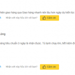 Danh Gia Cua Khach Hang Ve Tu Lanh Inver Ter Hitachi R Vg470pgv3 Gbk 395 Lit O Tiki
