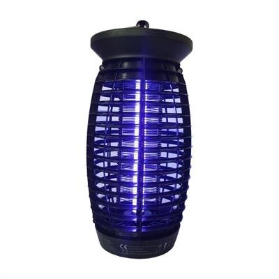 Kết quả hình ảnh cho đèn bắt muỗi