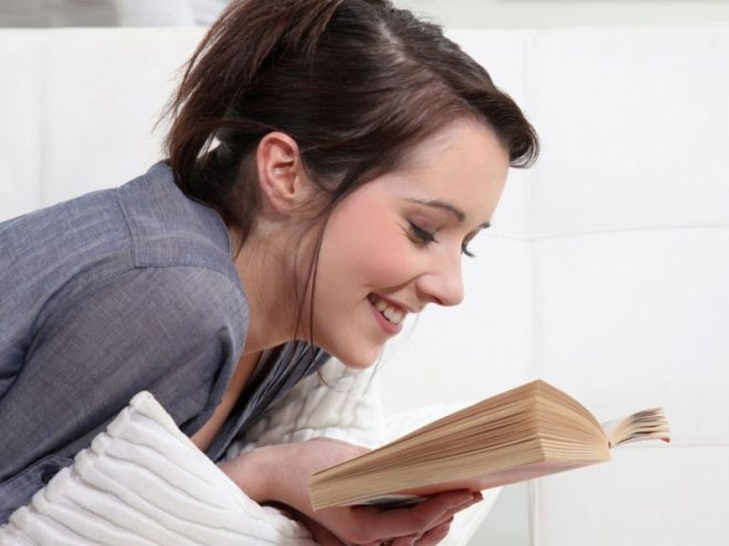 Học trước khi ngủ