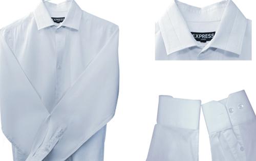 Hướng dẫn cách giặt và bảo quản áo sơ mi đúng cách để luôn mới toanh