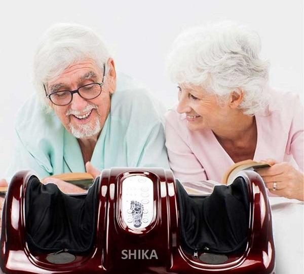 Lựa chọn máy thoe thương hiệu và phù hợp giá tiền