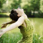 Giảm stress khi làm việc và học tập căng thẳng