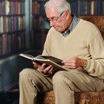 Cách rèn luyện não bộ để khả năng tiếp thu nhanh và trí nhớ tốt hơn