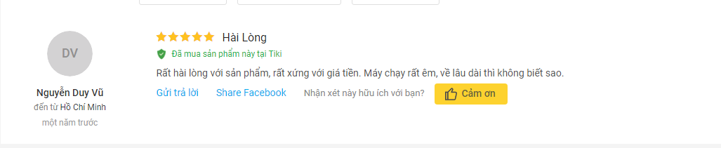 Nhan Xet Cua Khach Hang O Tiki Ve Tu Lanh Sharp Sj X201e Ds 182 Lit