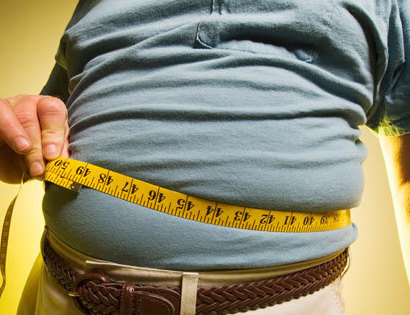 Hàm lượng chất béo cao