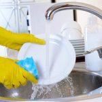 Top 12 nước rửa chén siêu sạch – an toàn – người Việt tin yêu sử dụng