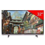 Smart Tivi Darling 32inch HD – Model 32HD959T2 (Viền Xám Dưới) Tích hợp DVB-T2, Wifi có tốt thật không?