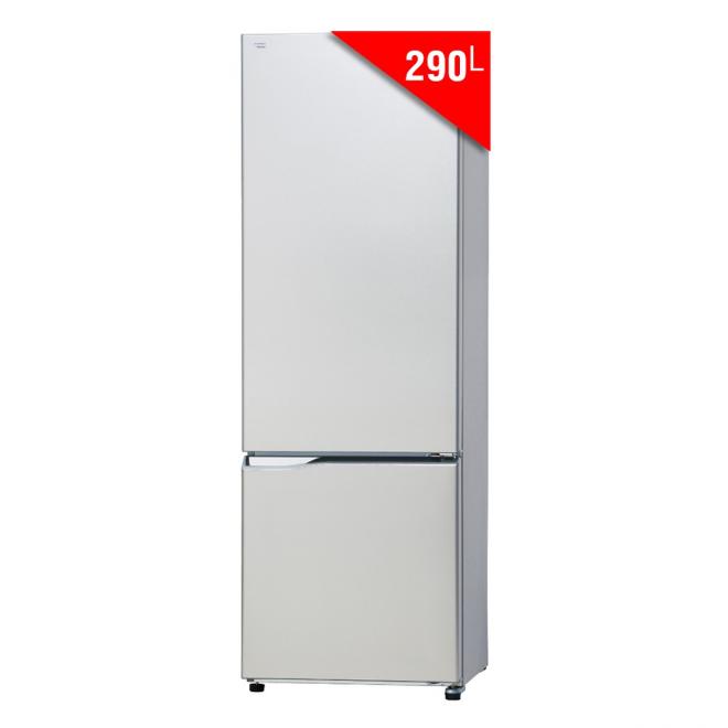 Tủ lạnh Inverter Panasonic NR-BV329QSVN 290lít