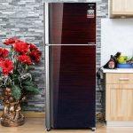 Top 5 tủ lạnh tiết kiệm điện được khách hàng tin dùng hiện nay