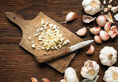14 mẹo vặt đơn giản giúp việc bếp núc dễ dàng hơn