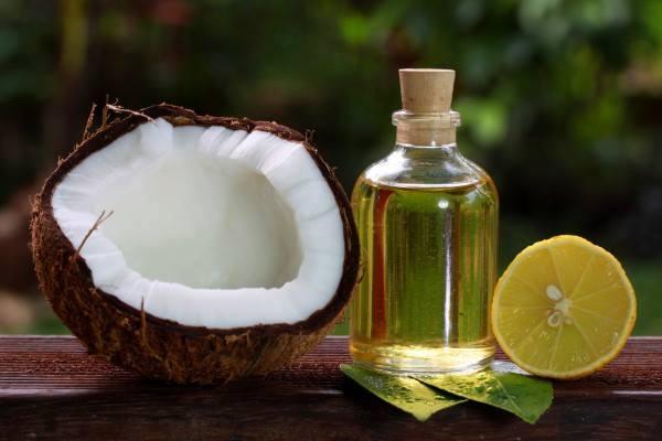 Cung cấp vitamin giúp tái tạo lại tế bào da, ngăn ngừa sẹo thâm và viêm nhiễm cho da