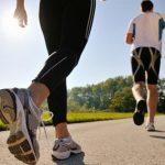 6 môn thể thao phù hợp để luyện tập giúp đôi chân thon gọn