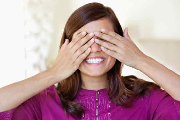 7 cách đơn giản giúp bạn tăng cường thị lực 1