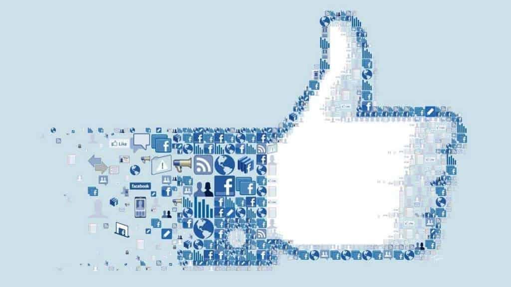 Like fanpage PTCNVN cũng là một cách sử dụng mạng xã hội hiệu quả: bạn nhận được miễn phí giá trị ;)