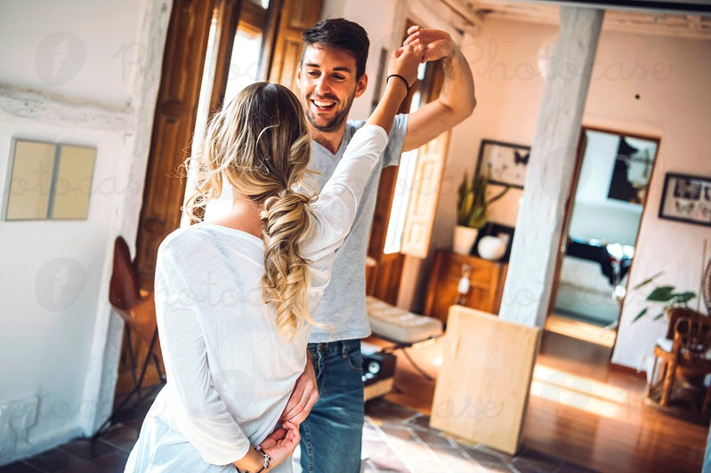 Vì sao sau hôn nhân người ta dễ đâm ra chán nhau 11 1