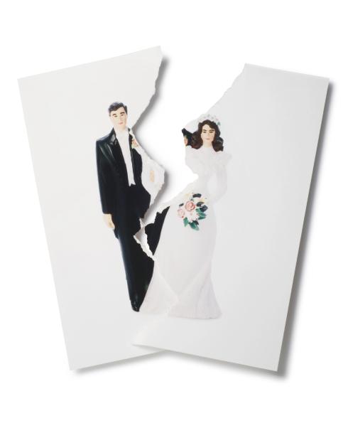 Vì sao sau hôn nhân người ta dễ đâm ra chán nhau 4