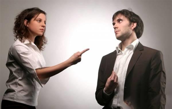 Vì sao sau hôn nhân người ta dễ đâm ra chán nhau 7