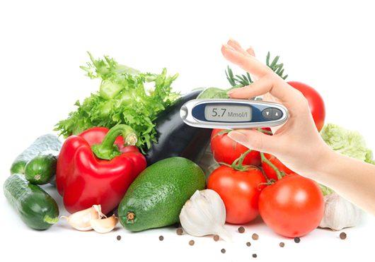 Người bị bệnh viêm đường ruột, dạ dày và tuyến tụy phải kiêng ăn