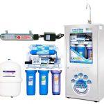 Bí quyết chọn mua máy lọc nước chuẩn. Nơi mua hàng chính hãng