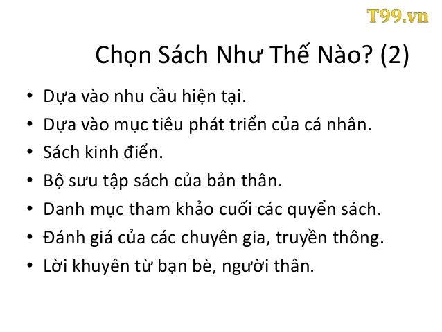 ky-nang-doc-sach-4-638bi-quyet-doc-sach-hieu-qua