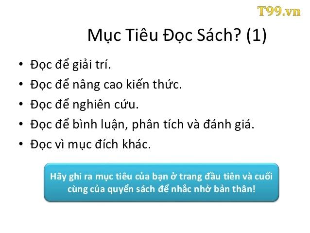 xac-dinh-muc-tieu-doc-sach-37264bi-quyet-doc-sach-hieu-qua