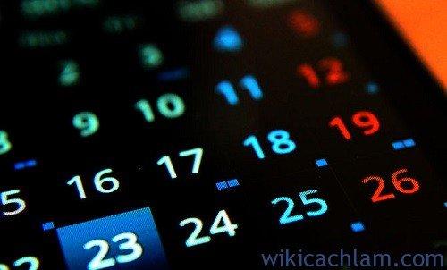 Cách sắp xếp thời gian hợp lý mỗi ngày-hình số-2